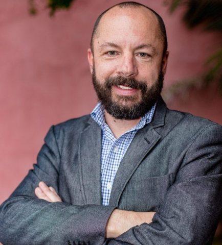 Enrique González Ayerbe