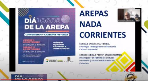 arepa5