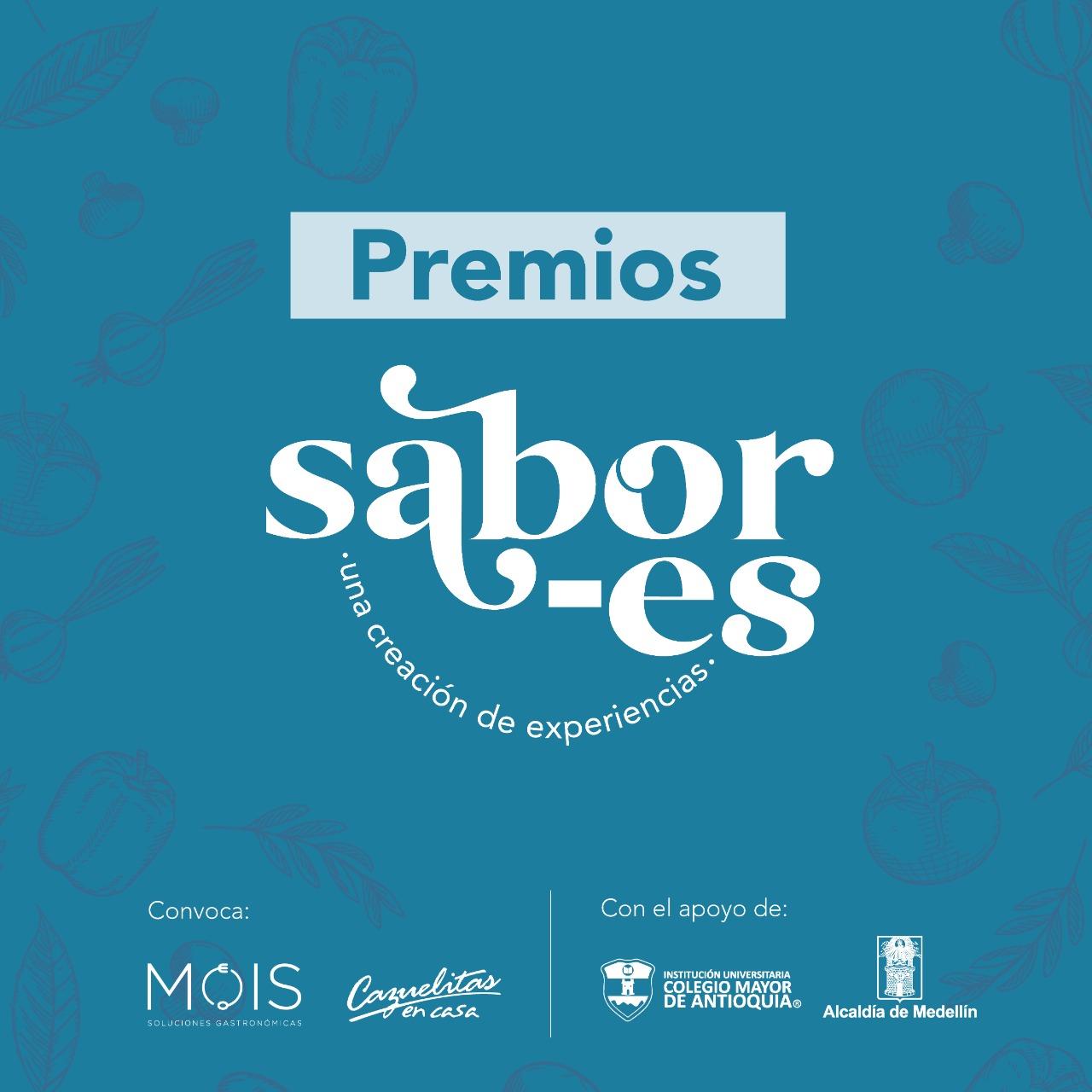 Concurso Sabor-Es